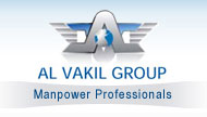 Al Vakil Group